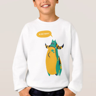 no more cookes, cookies cow design sweatshirt