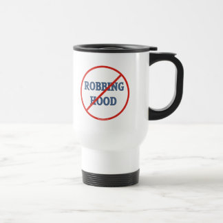 No More Robinhood Travel Mug