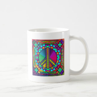 no nuke zone colored coffee mug