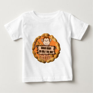 No Nuts for Me Shirt