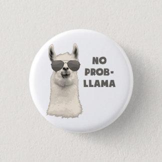 Llama Gifts - Llama Gift Ideas on Zazzle.ca