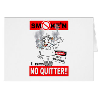 NO QUITTER_1 CARD