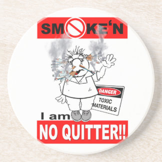 NO QUITTER_1 COASTER