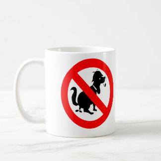 No S*#t Sherlock Mugs