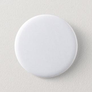 No Second Chances - Lineman 2 Inch Round Button