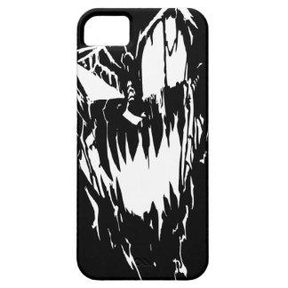 No Sleep - Halloween Jack O' Lantern - iPhone 5 iPhone 5 Cover