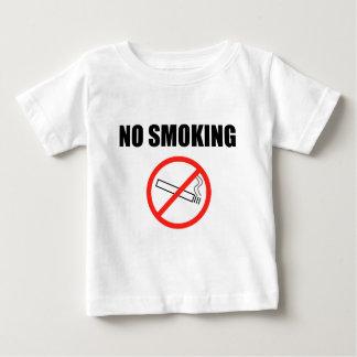 NO SMOKING.png Baby T-Shirt