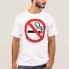No Smoking Shirt