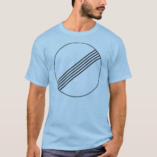 No-Speed-Limit T-Shirt