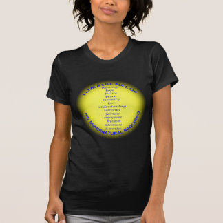 No Supernatural Required T-Shirt