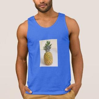 No Time To Explain Pineapple T Shirt