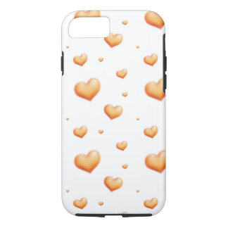 No titel iPhone 8/7 case