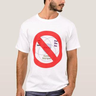 No Trinity-ing T-Shirt