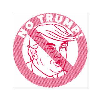 No Trump Self Inking Stamp