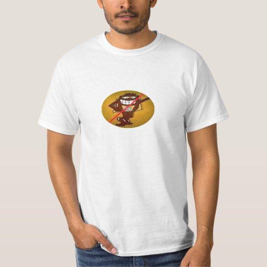 No Whammy!! T-Shirt