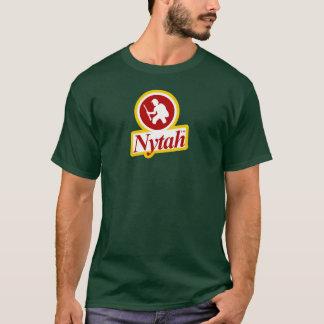 No, YOU Take a Hike T-Shirt