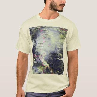 NOAA Caribbean Islands T-Shirt