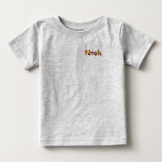 Noah Baby Fine Jersey T-Shirt