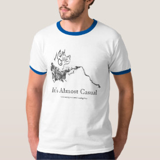 Noah Gokey Men's T - Random T-Shirt
