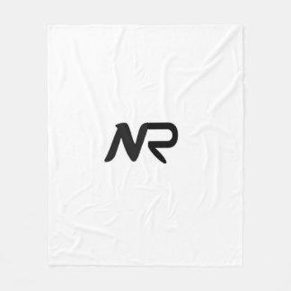 Noah Robin Blanket