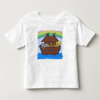 Noahs Arc - T-shirt
