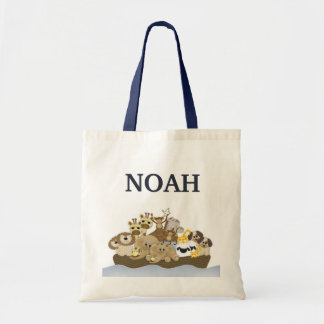 Noah's Ark Bag