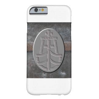 Noah's Ark phone case 8