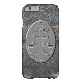 Noah's Ark phone case 8L