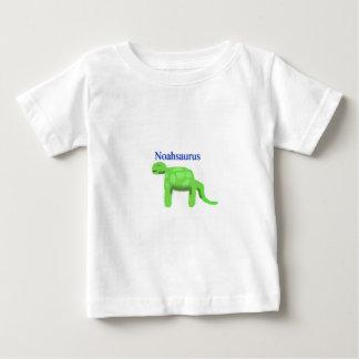 Noahsauras Baby T-Shirt