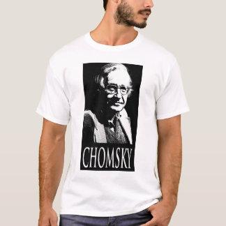 Noam Chomsky T T-Shirt