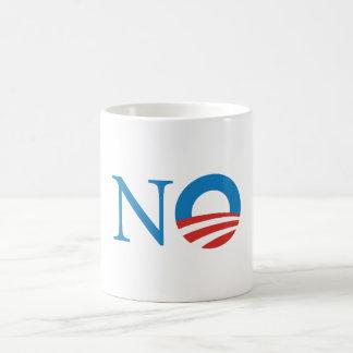 NObama 13 mug