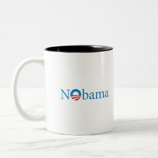 NObama 1 mug
