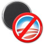 NOBAMA Anti Obama T shirts, Mugs, Hoodies Magnet