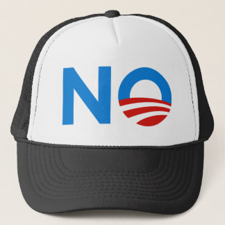 NObama Hat