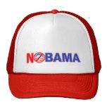 Nobama Hats, Mugs, Hoodies, T shirts