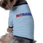Nobama Hats, Mugs, Hoodies, T shirts Pet Clothes