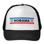 Nobama! Trucker Hat