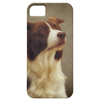 Noble iPhone 5 Cases