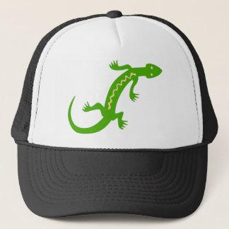 Noble Lizard Trucker Hat
