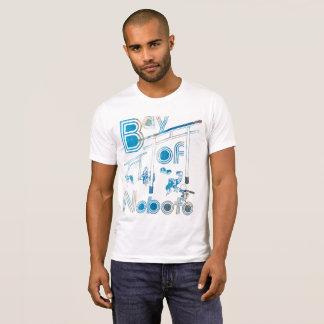 Noborito inlet T-Shirt