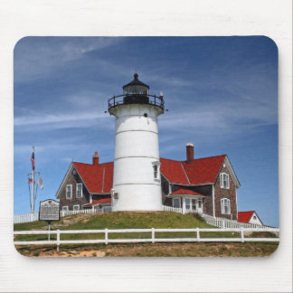 Nobska Light Mouse Pad