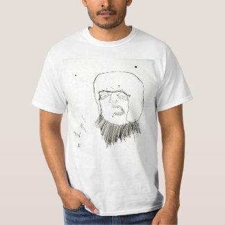 Noc-Tern-Al T-Shirt