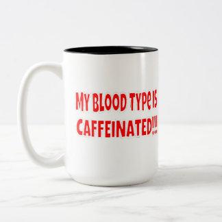 NocMed Coffee Cup