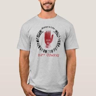 NODALP T-Shirt