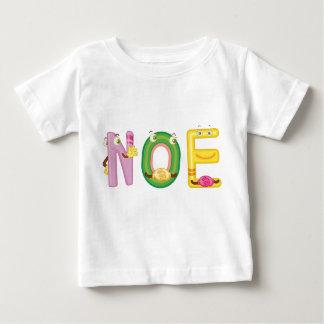 Noe Baby T-Shirt