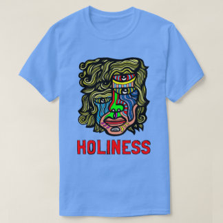 Noe Men's T-Shirt