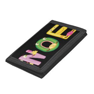 Noe wallet