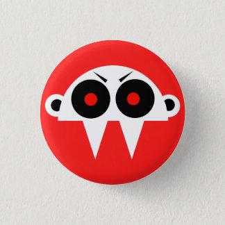 Nofi - the vampires 1 inch round button