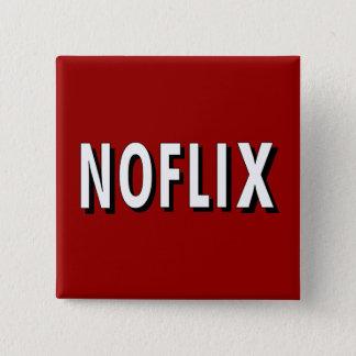 Noflix Button