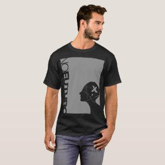 NOFUTURO_001 T-Shirt